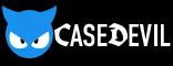 CASEDEVIL.COM