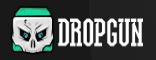 DROPGUN.COM