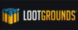 LOOTGROUNDS.COM