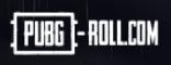 PUBG-ROLL.COM